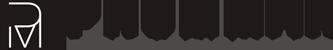 PROMMAR - Είδη Κομμωτηρίου - Βαφές - Προϊόντα Περιποίησης Μαλλιών - Επαγγελματικά Ψαλίδια - Σεσουάρ - Σίδερα - Μασιές - Βούρτσες - Χτένες - Αναλώσιμα