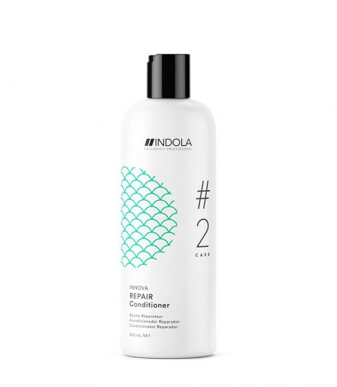 INDOLA Repair Conditioner 300 ml