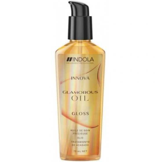 INDOLA Glamour Oil 75 ml