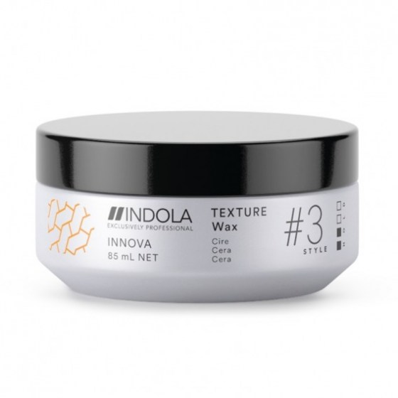 INDOLA INNOVA Wax 85ml