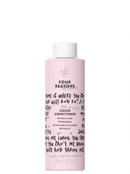 Four-Reasons-Original-Color-Conditioner-300ml