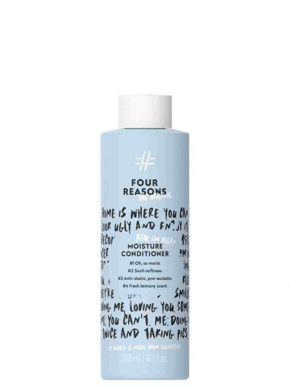 Four-Reasons-Original-Moisture-Conditioner-300ml