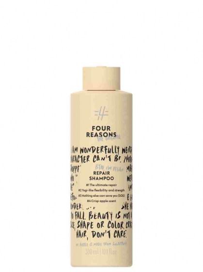 the Original Repair Shampoo 300ml