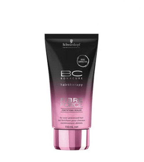 Schwarzkopf Bonacure Fibre Force Fortifying Sealer 150ml