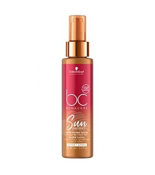 BC Sun Protect Conditioning Cream 100ml