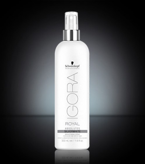 IGORA Brightening Spray 350ml