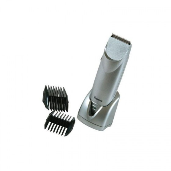 Urbaner Hair Clipper