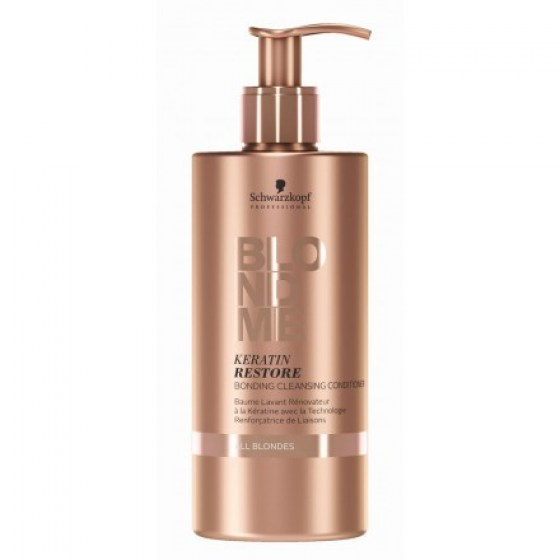blondme_keratin_restore_bonding_cleansing_conditioner_all_blondes_500ml