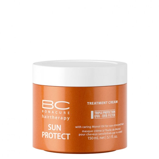 Bonacure Sun Protect Treatment 150ml