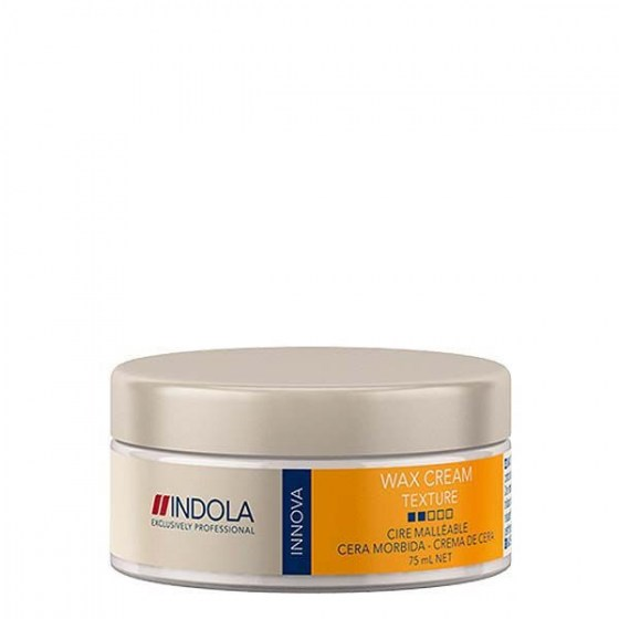 INDOLA Wax 75ml