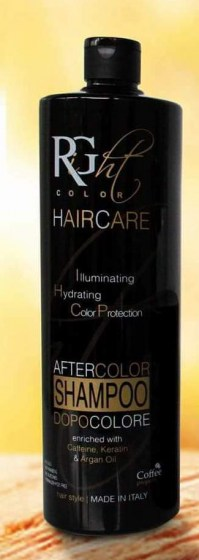 Right Color After Color Shampoo 1000ml