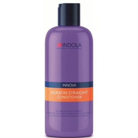 INDOLA Keratin Conditioner 250 ml