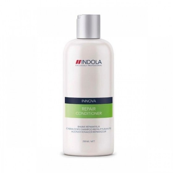 INDOLA  Innova Repair Conditioner 250ml