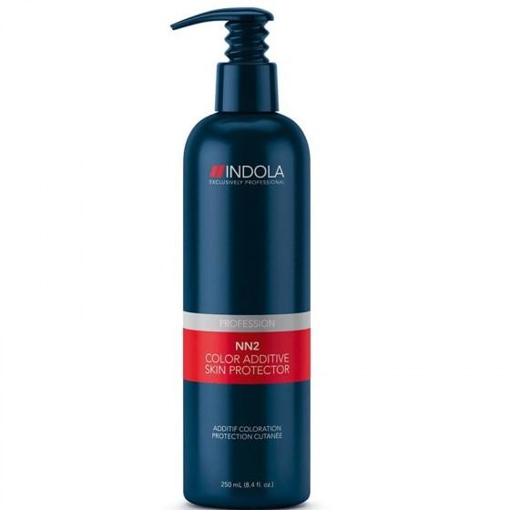 INDOLA NN2 250 ml Skin Calm