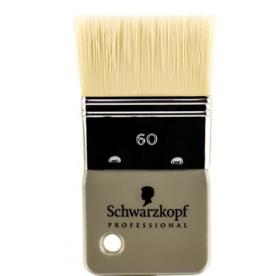 Schwarzkopf Professional Application Brush