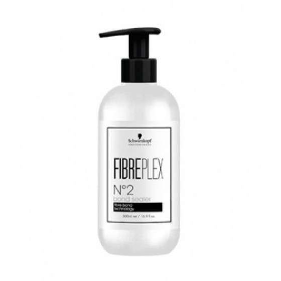Fibreplex Bond Sealer N°2 500ml.