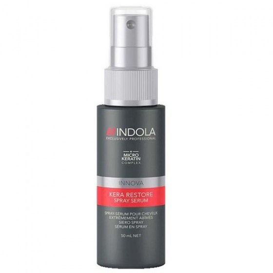 INDOLA Kera Restore Spray Serum 50ml