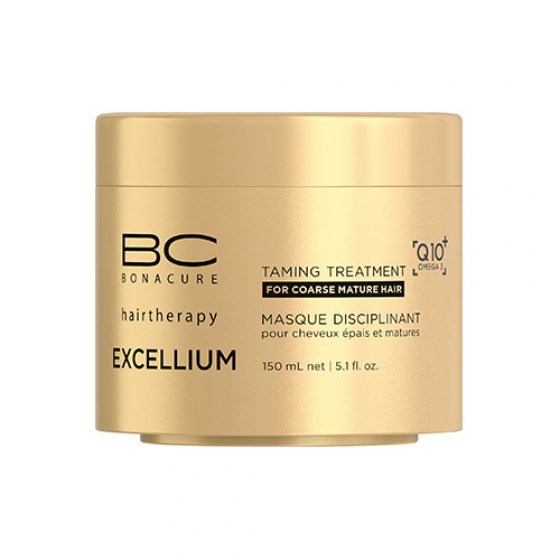 Bonacure Excellium Taming Treatment 150ml