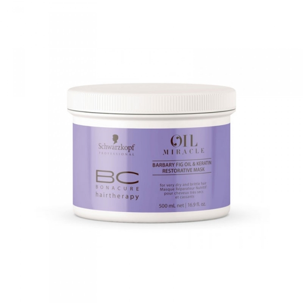 schwarzkopf_barbary_fig_oil_restorative_mask_500ml.jpg_product