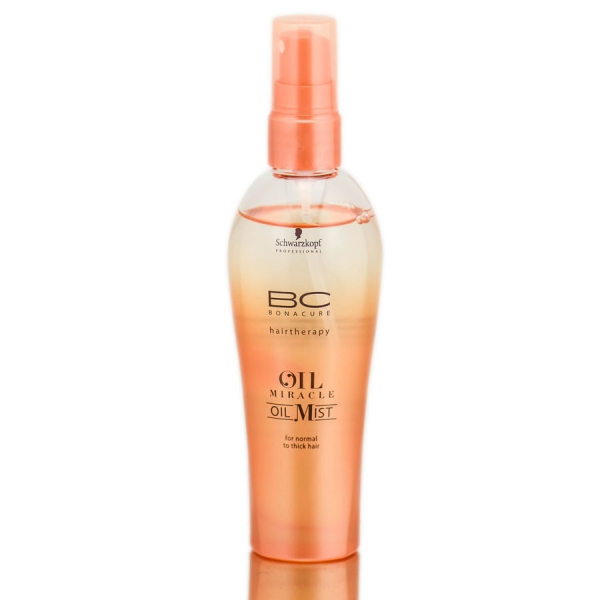 schwarzkopf_bonacure_hairtherapy_oil_miracle_mist_for_normal_to_thick_hair_1.jpg