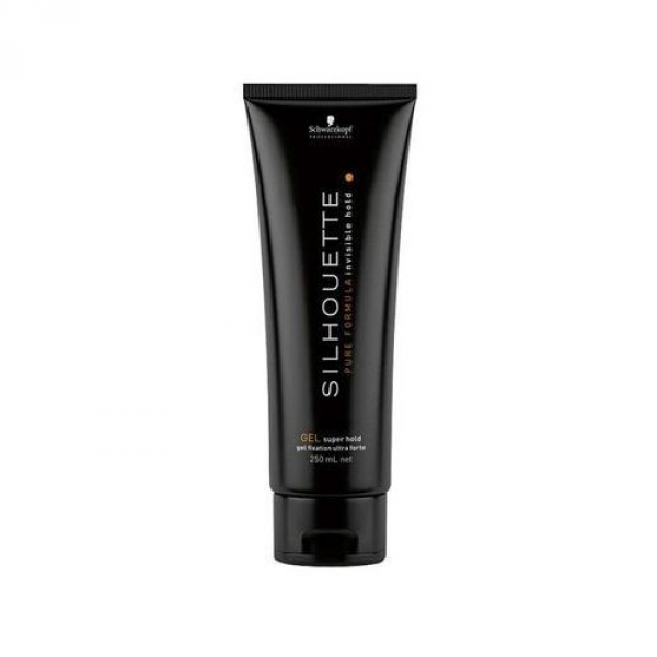 schwarzkopf_silhouette_super_hold_gel4.jpg_product_product