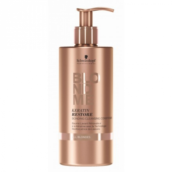 blondme_keratin_restore_bonding_cleansing_conditioner_all_blondes_500ml.jpg