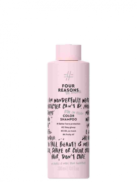 Four-Reasons-Original-Color-Shampoo-300ml.jpg_product_product_product_product