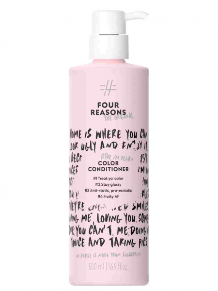 Four-Reasons-Original-Color Conditioner-500ml.jpg