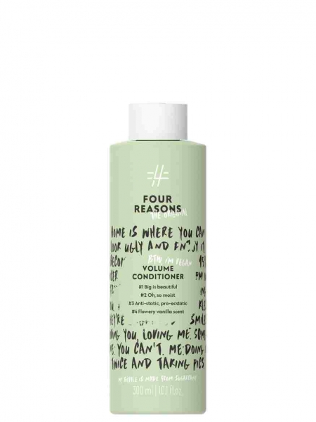 Four-Reasons-Original-Volume-Conditioner-300ml.jpg