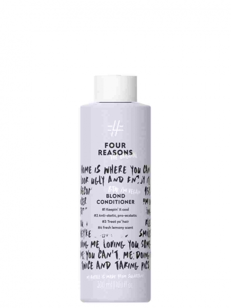 Four-Reasons-Original-Blond-Conditioner-300ml.jpg