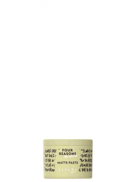 Four-Reasons-Original-Matte-Paste-100ml.jpg
