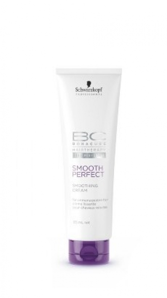 bc_smooth_cream_250ml.jpg
