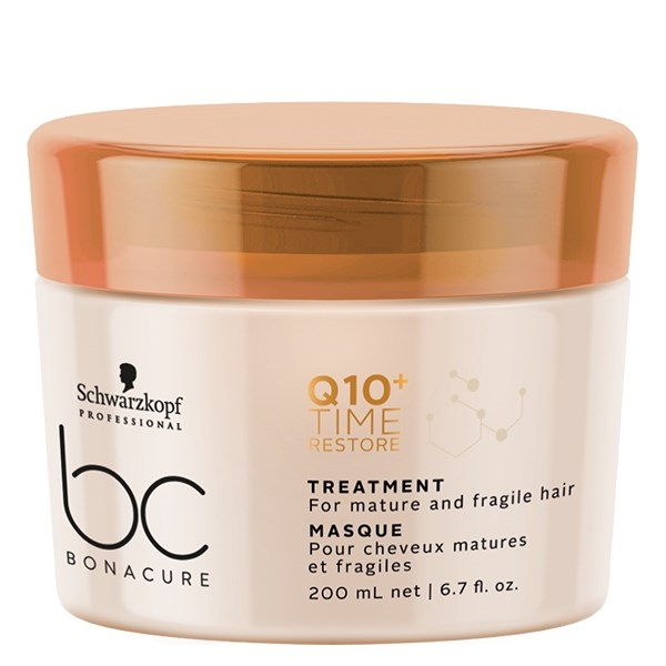 schwarzkopf_professional_q10_plus_bc_bonacure_time_restore_treatment_200ml.png_product